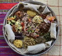 Kuchnia afrykańska - czego warto spróbować w restauracji afrykańskiej