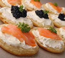 Kuchnia Podlasia: potrawy, których warto spróbować na Podlasiu