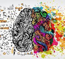 Jak prawidłowo karmić mózg, aby zwiększyć jego sprawność?
