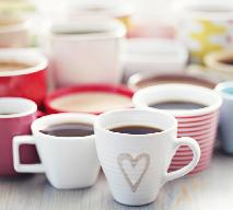 Jedna, czy trzy kawy? Kawowy Kalkulator Energii wyliczy, ile kawy potrzebujesz