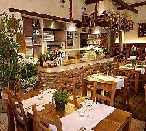 Incanto: Restaurant Week po włosku [JEMY I KOMENTUJEMY]