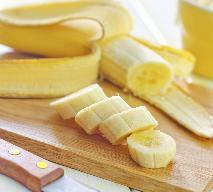 Banany a zdrowie: jakie mają właściwości? Wartości odżywcze bananów