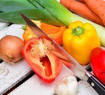 Czy kolor jedzenia ma wpływ na organizm? Kolor jedzenia ma znaczenie!