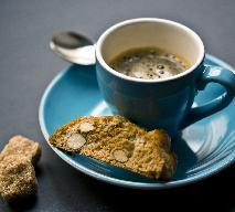 Jeśli nie kawa, to co? Czym zdrowo rozpocząć dzień?