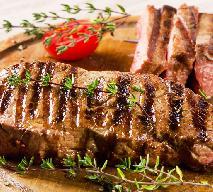 Jak grillować wołowinę - porady i najlepsze przepisy [WIDEO]