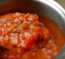 Jak zrobić sos grecki?