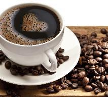 Kawa luwak: co to jest? Jak powstaje kopi luwak?