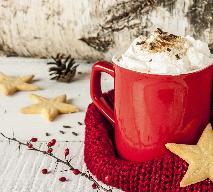 Kawa smakowa: jak zrobić? Podajemy 3 przepisy na kawy smakowe