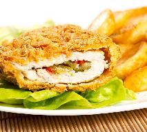 Piersi kurczaka nadziewane warzywami: łatwy i efektowny przepis
