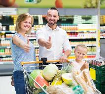 Promocje w marketach - przepisy i pomysły na wykorzystanie promocji! [15 PRZEPISÓW]