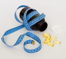 Typy anoreksji - poznaj 2 typy anorektycznych zaburzeń odżywiania