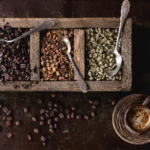 Kawa po grecku: jak zrobić? [przepis]