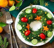 Jak przygotować dietetyczną Wigilię?