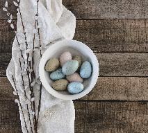 Wielkie-małe Święta: pomysły na Wielkanoc bez marnowania