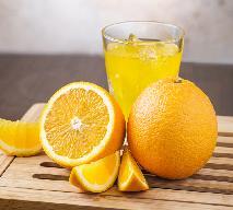 Domowa fanta z 1 pomarańczy: oszczędny przepis na popularny napój gazowany